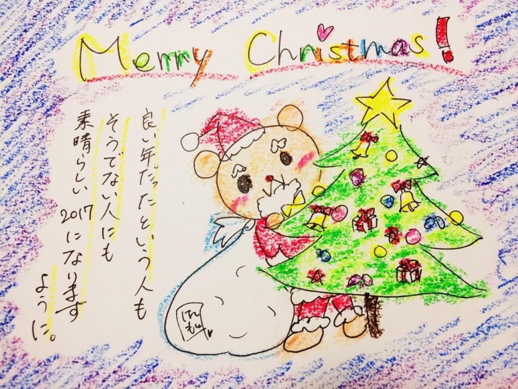 hashimoto_02